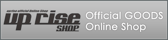 uprise shop | Official GOODS Online Shop