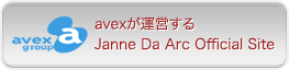 axex group | Jannne Da Arc Official Site